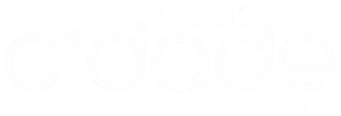 Rádio Cidade Alternativa